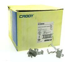 [Quantity: 98] Caddy Erico 812M58 Combination Conduit Hanger Bracket in Box