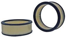 Parts Master 62088 Air Filter