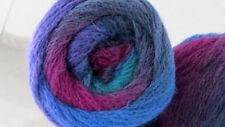 500g TAHIRA ONline 215m/ 50g NATUR Color Wolle MERINO stricken Fb 04 UVP 59,90€