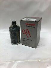 Bosch Rexroth 20901227/10 Filter
