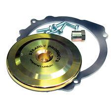 Steahly Heavy Flywheel Weight +12 oz. Fits KTM, TM