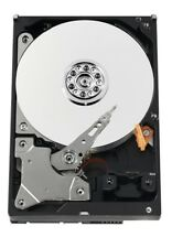 """Western Digital 3.5"""" 160GB SATA Hard Drive WD1600AAJS 8 MB Cache Bulk/OEM 7200 R"""