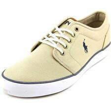 Polo Ralph Lauren Canvas Casual Shoes for Boys