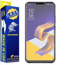 ArmorSuit MilitaryShield Asus Zenfone 5Z Matte Case Friendly Screen Protector