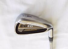 Cleveland CG16 4 IRON dinamici GOLD R300 REGULAR FLEX Impugnatura Golf Pride