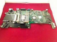 Mainboard Motherboard DAL01 LA-2101 Rec:1.0 Toshiba P10-824 (100% OK)