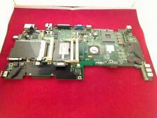 Placa base placa dal01 la-2101 rec:1.0 p10-824 de Toshiba (100% correcto)