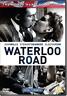 Stewart Granger, Alison Leg...-Waterloo Road (UK IMPORT) DVD NEW
