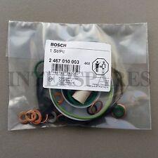 BOSCH diesel fuel pump repair kit / gaskets Nissan Terrano II 2.7td R20 TD27TI