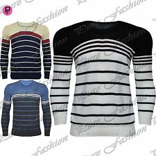 Unbranded Acrylic Dresses for Women