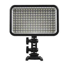 Unbranded Video Lights for GoPro Camera