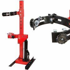 Heavy Duty 2.5 Ton Coil Spring Compressor 5,000 LBS Auto Strut Hydraulic Tool