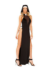 4915 Roma Costume Nun Costume Long Dress  2pc Nun of your Business 4915