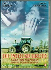 De Poolse Bruid (1998) Jaap Spijkers - Monic Hendrickx