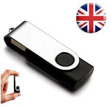 1GB de alta velocidad USB Memoria Portátil Flash Pen Drive Key thumb drive de almacenamiento de datos