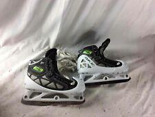 New listing Ccm 3K Hockey Skates 1D