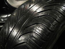 1 ONE MICHELIN PILOT SPORT A/S 245/45/ZR17 M+S 95Y 245 45 17 NR