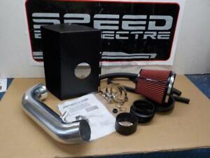 SPECTRE 9934 Cold Air Intake Kit<>fits 2009-2019 DODGE/RAM PICKUP>>5.7L