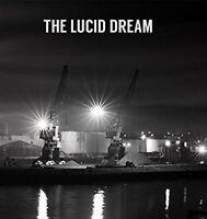 The Lucid Dream - The Lucid Dream [CD]