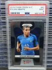 Hottest Panini Prizm World Cup Soccer Cards 26