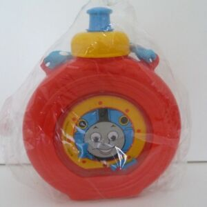 Thomas and Friends Drink Bottle & long strap (Last One)