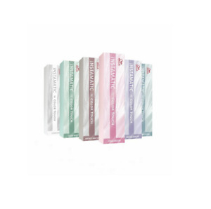 Wella Instamatic Color Touch Instamatic 60ml demi-permanente Intensivtönung