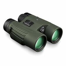 Vortex Optics Fury Hd 5000 Roof Prism Laser Rangefinder Binoculars, 10x42 Lrf301