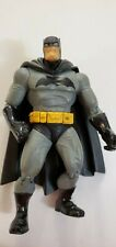 "BATMAN THE DARK KNIGHT RETURNS 6"" BATMAN FIGURE B"