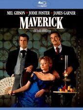 Maverick [New Blu-ray] Ac-3/Dolby Digital, Dolby, Digital Theater System, Subt