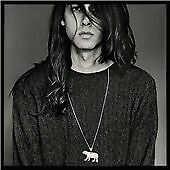 Kindness - World, You Need a Change of Mind (CD 2012)