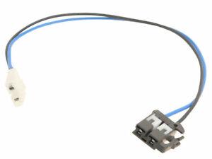 Fuel Pump Wiring Harness For 2016 Scion iM Q436MZ