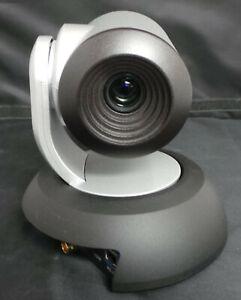 Vaddio 999-9930-000 RoboSHOT 12 HD-SDI Desktop Conference Conferencing Camera