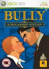 Bully: beca Edition (Xbox 360) Videojuegos