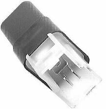 Standard Motor Products HR159 Horn Relay