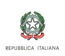 Italia Repubblica 2003 Annata Completa con 2 BF (No Prioritari) MNH**
