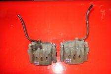 01-05 Lexus Is300 OEM REAR left /& right side brake calipers x2