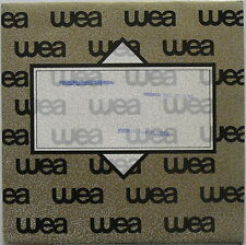 "PRINCE The Future 1989 SPAIN Promo 7"" TEST PRESSING + Sleeve 45 MINTY! Batman"