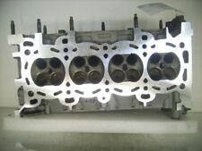 Zylinderkopf Ford Focus II Cabriolet (DB3) 2.0 AODA 3S4G6090AA ABGEDRÜCKT UND G