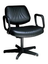 Belvedere Delta Modern Salon Shampoo Chair