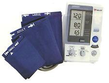 Omron Professional/Clinical Digital Blood Pressure Unit, HEM-907XL