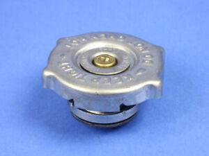 Genuine Mopar Radiator Cap 52079880AA