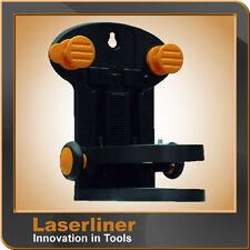 Laserliner FlexHolder # 090.134A Wandhalterung Linienlaser Kreuzlaser *NEU*