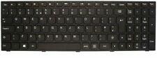 More details for lenovo g50-30 g50-45 g50-70 g50-40 g50-80 z50-70 g70-70 qwerty uk keyboard black
