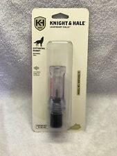 Knight and Hale Cottontail Rabbit Distress Call Khp1001-T - A7