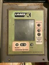 Jandy Laars LX control board with display #7417E / 7418