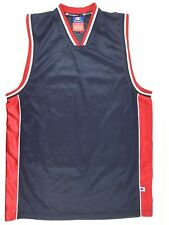 Champion Authentic Athletic apparel mens mesh Tank size S - Free Shipping in Aus