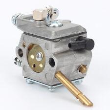 Carburetor For Walbro Wt-223 Stihl Fs160 Fs220 Fs280 Fr220 Carb Trimmer