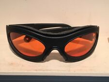 Unusual BL Ray Ban Unused Killer Loop Double Helix K 0336 Sunglasses Italy Exc