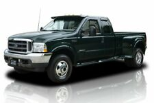 New Listing2003 Ford F 350 Pickup Truck