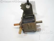 vacuum valve Ferrari 348 TS 08.90-